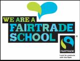 Hillhead Fairtrade Website Launch