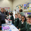 Open Afternoon Photos