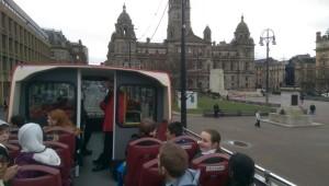 Bus Tour 2