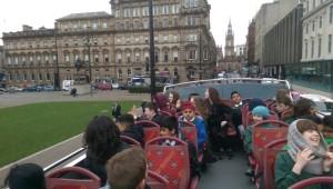 Bus tour 3