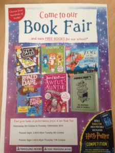 book-fair-pic